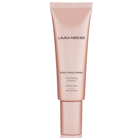 Prebase Iluminadora Pure Canvas de Laura Mercier 50ml - Beautyshop.es