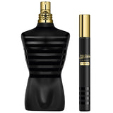 Jean Paul Gaultier Le Male Intense Eau de Parfum Spray 75 ml Coffret Cadeau - Beautyshop.fr