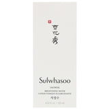 Sulwhasoo Skin Care Snowise Brightening Water 125ml - Beautyshop.es