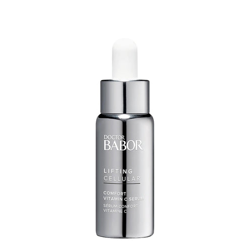 BABOR Doctor Babor Comfort Vitamin C Serum 20ml
