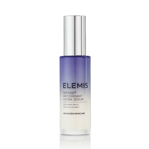 Elemis Peptide4 antioksidans hidra-serum 30ml - Beautyshop.ie