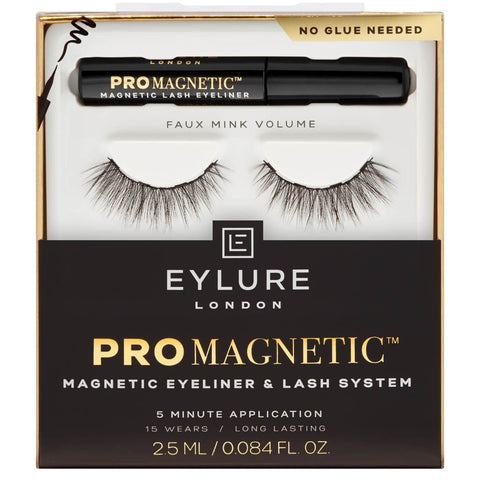 Eylure Pro Magnetic Volume Lashes Kit - Beautyshop.hr