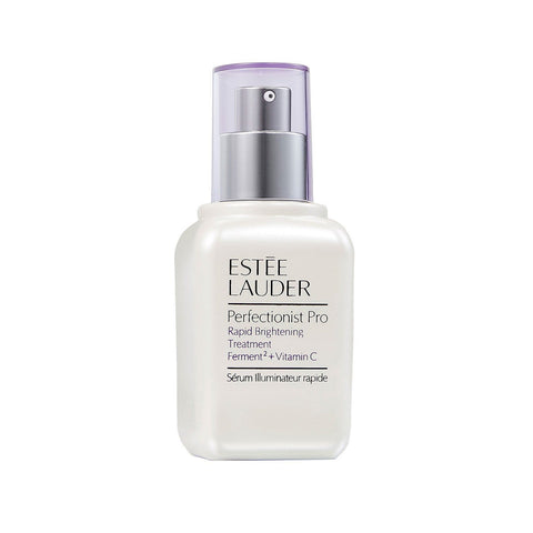 Estée Lauder Perfectionist Pro Rapid Brightening Treatment with Ferment² + Vitamin C - 50ml - Beautyshop.ie