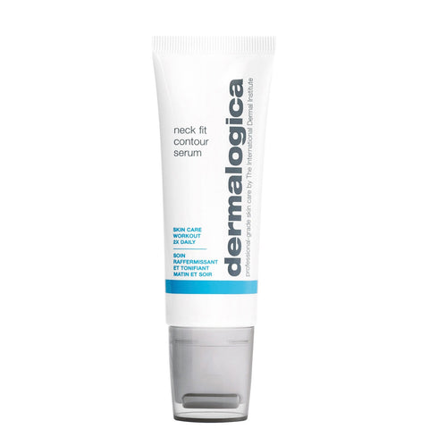Dermalogica Neck Fit Contour Serum 50ml - Beautyshop.ie