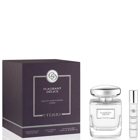 De Terry Flagrant Délice Eau de Parfum Intense Duo