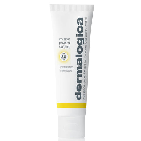 Dermalogica Invisible Physical Defense SPF 30 50ml - Beautyshop.hr