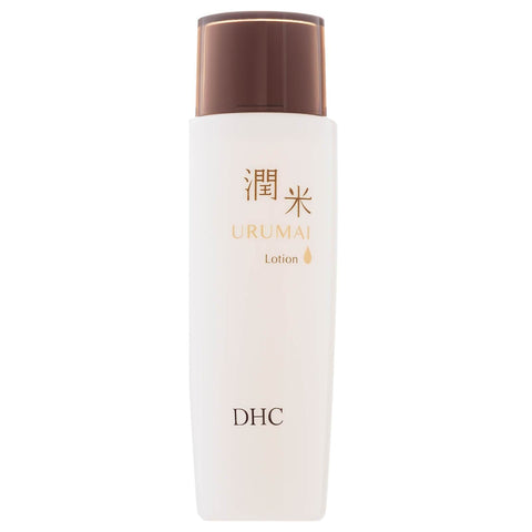 DHC Urumai Lotion 145ml