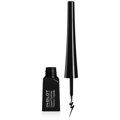 Inglot Liquid Eyeliner 25 4ml - Beautyshop.se
