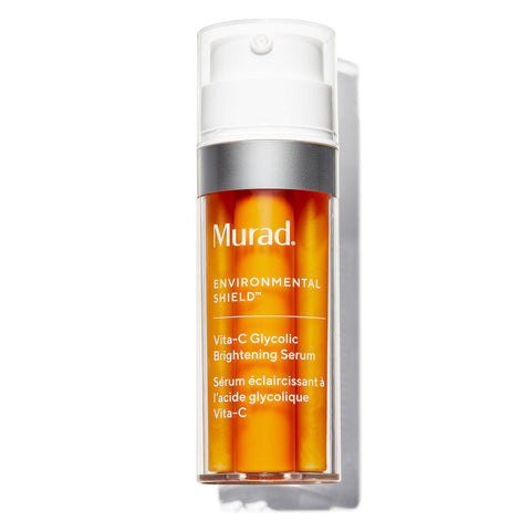 Murad Vita-C Glycolic Brightening Serum (30ml) - Beautyshop.se