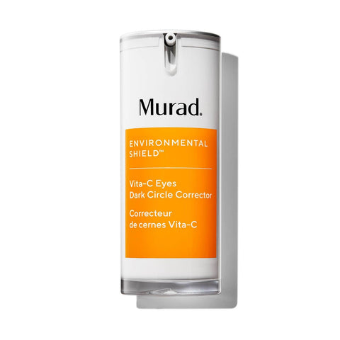 Murad Vita-C Eyes Dark Circle Corrector