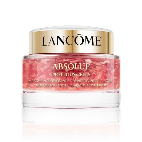 Lancôme Absolue Precious Cells Rose kaukė 75ml