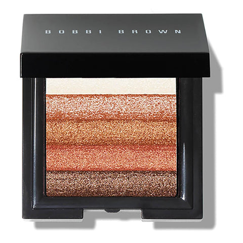 Bobbi Brown Mini Shimmer Brick 4g - Beautyshop.hr