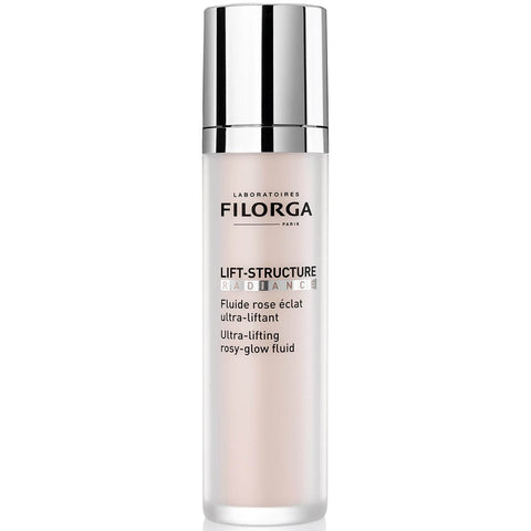 Filorga Lift-Structure Radiance 50ml - Beautyshop.hu