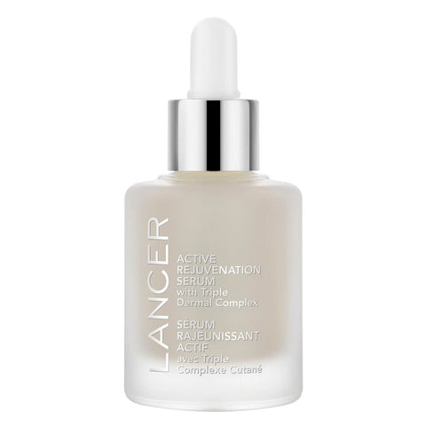 Lancer Active Rejuvenation Serum 30ml