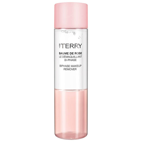 De Terry Baume de Rose Demachiant Bi-Phase 200ml
