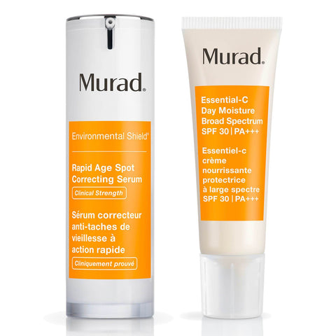 Murad The Super Brighteners 80ml