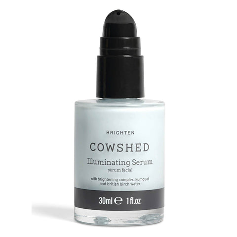 Cowshed Illuminating Serum 30ml - Beautyshop.sk