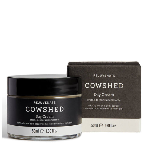 Denný krém Cowshed Rejuvenate 50ml - Beautyshop.ie