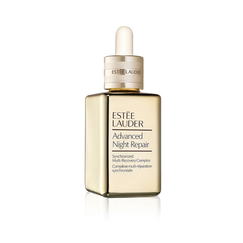 Estée Lauder Gold Advanced Night Repair 50ml