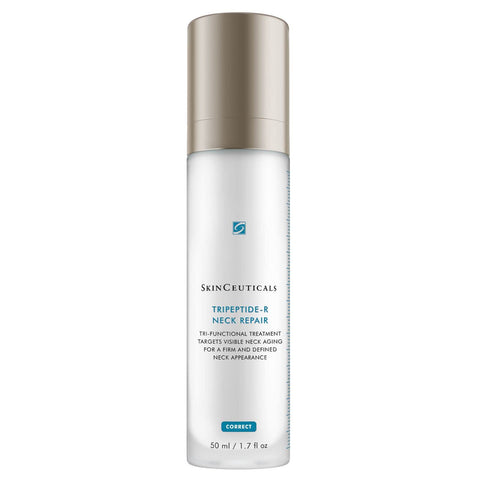 """SkinCeuticals Tripeptide R Neck Repair"" kremas - Beautyshop.ie"