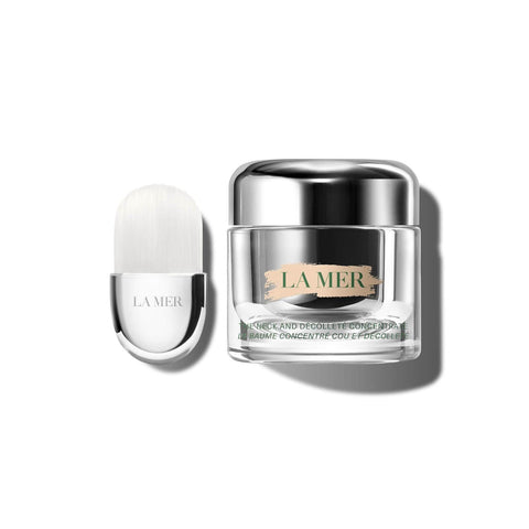 La Mer The Neck & Décolleté koncentrāts 50ml - Beautyshop.lv