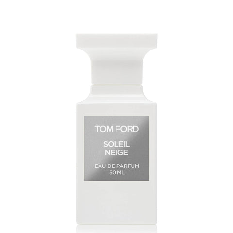 Tom Ford Soleil Neige Eau de Parfum Spray (Hainbat Neurri)