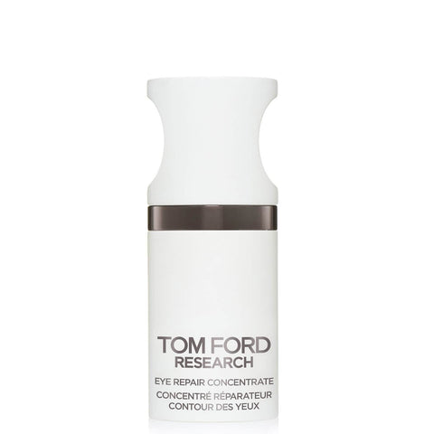 Tom Ford Eye Repair Concentrate 15ml - Beautyshop.ie