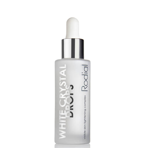 Rodial White Crystal Drops 30g - Beautyshop.ie