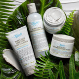 Kiehl's Rare Earth Deep Pore Daily Cleanser (Various Sizes) - Beautyshop.ie