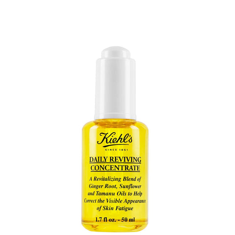 Kiehl's Daily Reviving Concentrate (Various Sizes) - Beautyshop.ie
