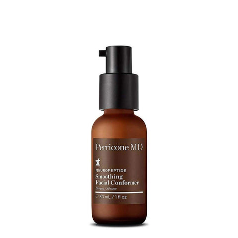 Perricone MD Neuropeptide Smoothing Facial Conformer - Beautyshop.ie