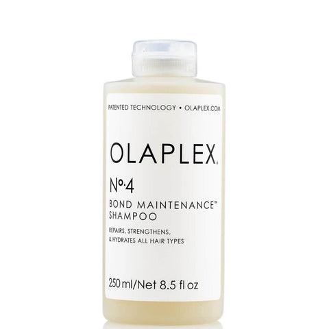 Olaplex No.4 och No.8 Bundle - Beautyshop.se