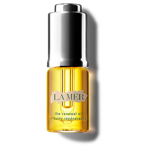 La Mer The Renewal Oil - 30ml - Beautyshop.ro