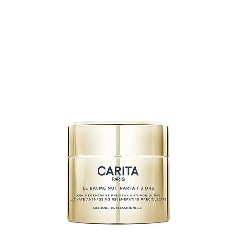 Carita 3 Ors Baume de Nuit Sleeping Mask 50ml