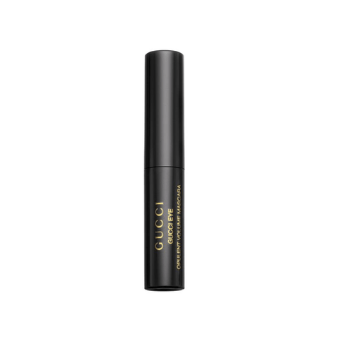 Máscara de pestañas Gucci Eye Infinite Length 2.75ml - Beautyshop.es