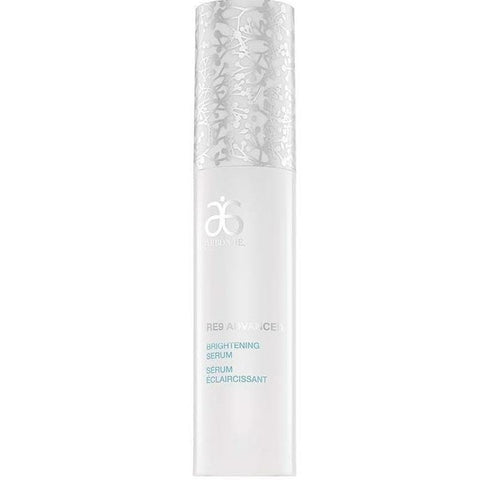 Arbonne Re9 Advanced balinošs serums