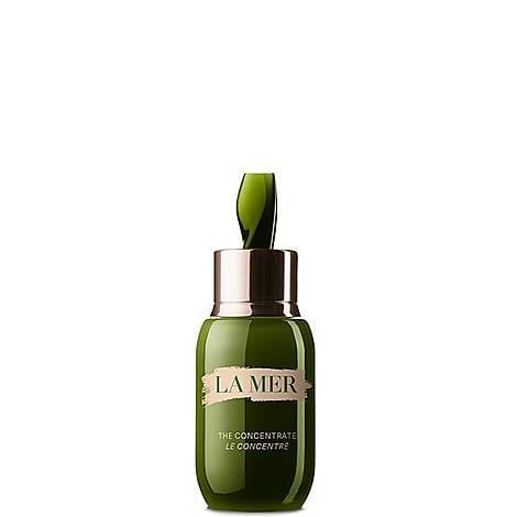 La Mer The Concentrate (50ml)