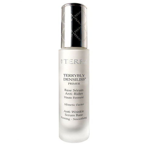 BY TERRY Terrybly Densiliss Prime - 30 ml