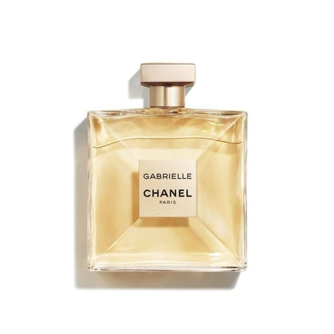 CHANEL GABRIELLE CHANEL - 100ml - Beautyshop.ie