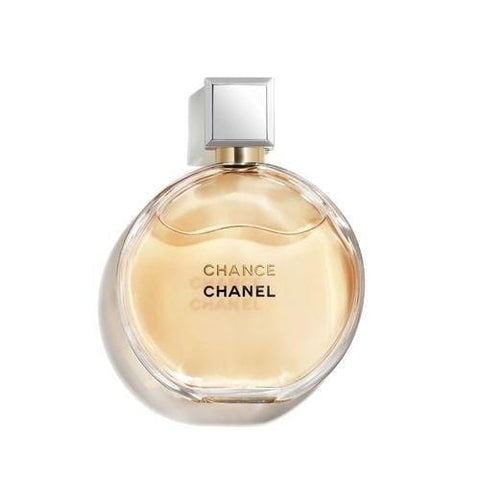 Chanel Chance Eau de Parfum - Beautyshop.it