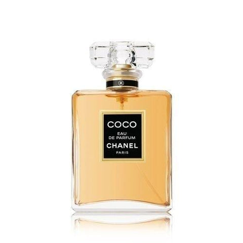 Parfumovaná voda Chanel Coco - Beautyshop.ie