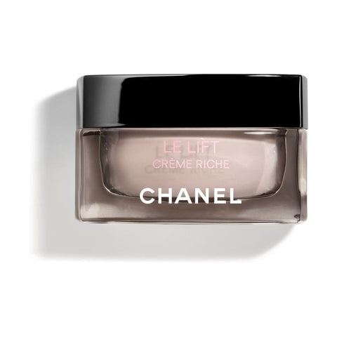 Chanel Le Lift Crème Riche 50ml - Beautyshop.ie