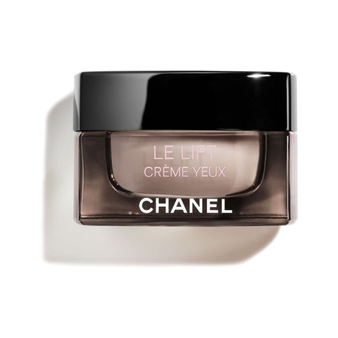Chanel Le Lift Eye - 15g - Beautyshop.ro