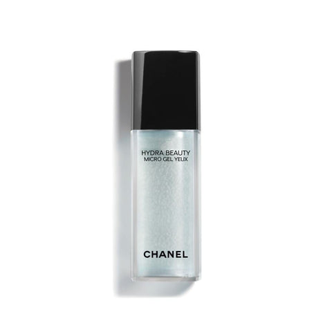Chanel Hydra Beauty Micro Gel Yeux - 15 мл