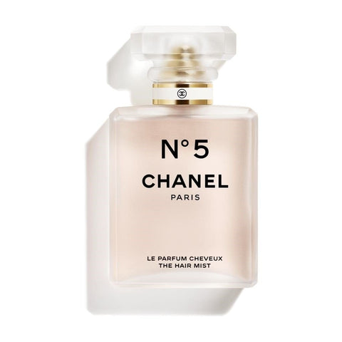 CHANEL N ° 5 Magla za kosu 35ml