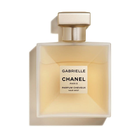 CHANEL GABRIELLE Hair Mist 40 ml - Beautyshop.ro
