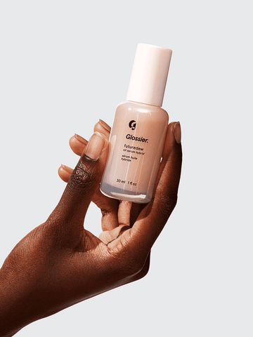 Glossier Futuredew - Beautyshop.ie