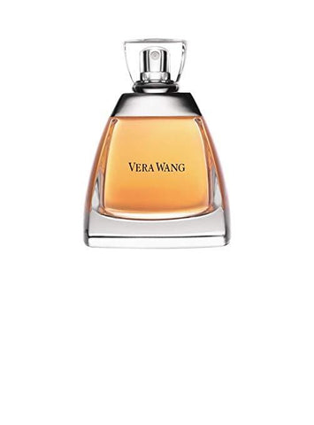 Vera Wang Vera Wang Signature for Women EDP (100ml) - Beautyshop.dk