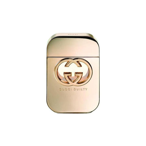 Gucci Guilty For EDT For (30ml) - Beautyshop.ie