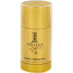 Paco Rabanne 1 Bálsamo Aftershave Million 75ml